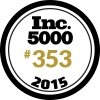 unifycloud inc 5000 #353
