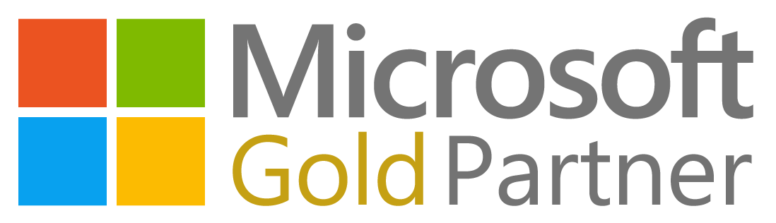 UnifyCloud Microsoft-gold-partner