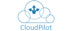 cloud migration tool